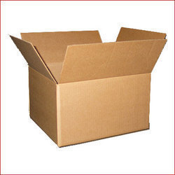 Storage boxes dubai from IDEA STAR PACKING MATERIALS TRADING LLC.