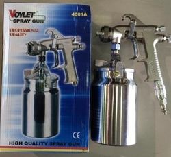 Spray Gun in sharjah from NABIL TOOLS AND HARDWARE COMPANY LLC