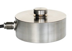 CBL	 COMPRESSION LOAD CELLS - LOW PROFILE from AL WAZEN SCALES & DRY MEASURES TRADING (L.L.C)