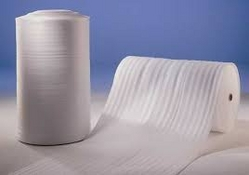 PE FOAM SHEETS from IDEA STAR PACKING MATERIALS TRADING LLC.