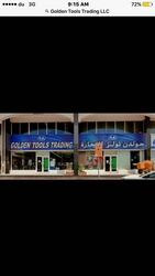 Licota tools supplier UAE from GOLDEN TOOLS TRADING
