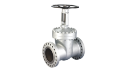 GATE VALVES SUPPLIERS IN SHARJAH from C.R.I PUMPS