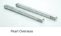 Solder Stick from PEARL OVERSEAS