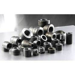 Alloy Steel Forged Fittings from PARASMANI ENGINEERS INDIA