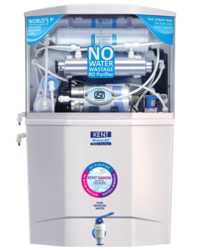 kent water purifier  from SRK GENERAL TRADING LLC