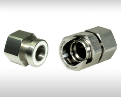 Hook-in coupling from SELTEC FZC - +971 50 4685343 / WWW.SELTECUAE.COM