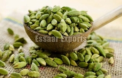 Green Cardamom in Dubai, Green Cardamom Products, Green Cardamom ...