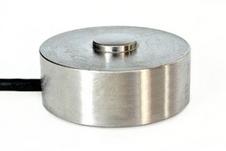 MODEL: CK-COMPRESSION LOAD CELLS  LOW PROFILE from AL WAZEN SCALES & DRY MEASURES TRADING (L.L.C)