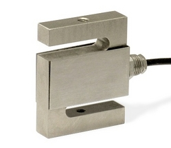 MODEL: SA- TENSION (COMPRESSION) LOAD CELLS from AL WAZEN SCALES & DRY MEASURES TRADING (L.L.C)