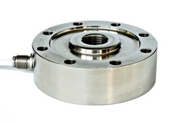 MODEL:CL- COMPRESSION / TENSION LOAD CELLS from AL WAZEN SCALES & DRY MEASURES TRADING (L.L.C)