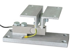 MODEL:PS-for load cells FTP-FTK-FTZ mounting kits from AL WAZEN SCALES & DRY MEASURES TRADING (L.L.C)
