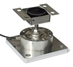 MODEL:PVCLS for load cells CLS mounting kits from AL WAZEN SCALES & DRY MEASURES TRADING (L.L.C)