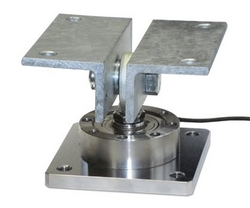 MODEL:PCLS for load cells CLS 5000 mounting kits from AL WAZEN SCALES & DRY MEASURES TRADING (L.L.C)