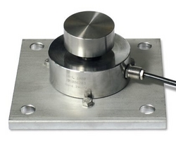 MODEL:P10000 mounting kits for loadcells from AL WAZEN SCALES & DRY MEASURES TRADING (L.L.C)