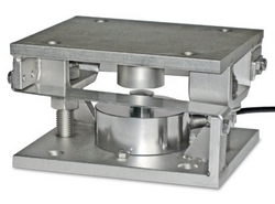 MODEL:V10000-275 mounting kit for load cells  from AL WAZEN SCALES & DRY MEASURES TRADING (L.L.C)