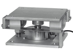 MODEL:V15000-10000 MOUNTIG KITS for load cells  from AL WAZEN SCALES & DRY MEASURES TRADING (L.L.C)