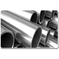 Hastelloy Pipes from SIMON STEEL INDIA