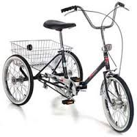 CYCLE SUPPLIERS IN DUBAI from ATLAS AL SHARQ TRADING ESTABLISHMENT