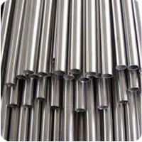 STAINLESS & DUPLEX STEEL from MAHIMA STEELS