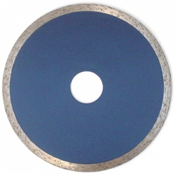 Diamond tile disc Supplier in Dubai  from EXCEL TRADING COMPANY - L L C