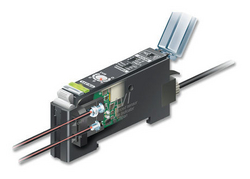 Fiber optic photoelectric sensors suppliers in UAE from EMIRATES POWER-WATER SERVICES