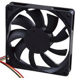 Cooling Fan from CLEAR WAY BUILDING MATERIALS TRADING