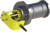 Compression Load Cell Supplier in Dubai from DUSENSE LLC