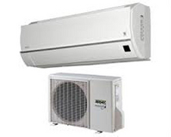 Split Air Conditioner from CLEAR WAY BUILDING MATERIALS TRADING