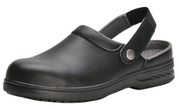All types chef shoe For Hotel from CLEAR WAY BUILDING MATERIALS TRADING