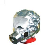 Fire Safety Mask from CLEAR WAY BUILDING MATERIALS TRADING