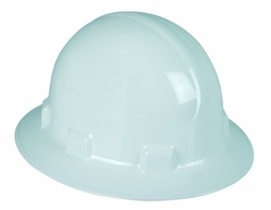 Safety Helmet Round For Engineer from CLEAR WAY BUILDING MATERIALS TRADING