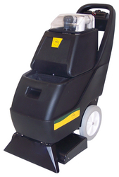 CARPET CLEANING MACHINE IN UAE from AL SAYEGH TRADING CO LLC...