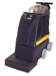 CARPET EXTRACTOR IN DUBAI from AL SAYEGH TRADING CO LLC...