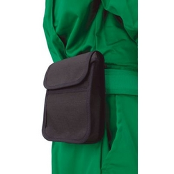 Large Belt Pouch from ARASCA MEDICAL EQUIPMENT TRADING LLC