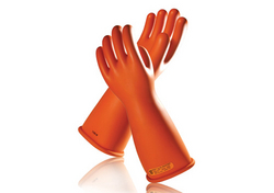 ELECTRIC GLOVES 1000V from GULF SAFETY EQUIPS TRADING LLC