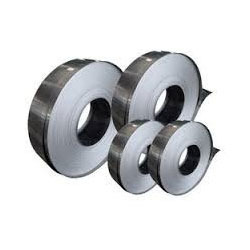 Stainless Steel Coils from ASHTAVINAYAKA OVERSEAS
