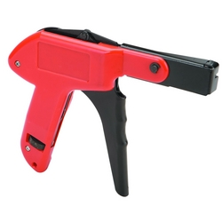 Hydraulic Cable Ties Pliers  from A ONE TOOLS TRADING LLC