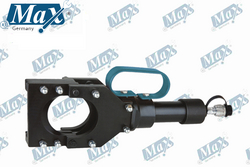 Hydraulic Cable Cutter 85 mm  from A ONE TOOLS TRADING LLC
