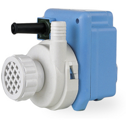 SUBMERSIBLE PUMP SUPPLIERS IN DUBAI from SHELBER BLDG MAT TRDG LLC
