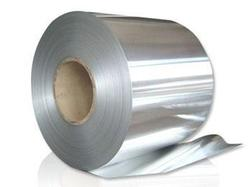 Aluminium Coils from DHANLAXMI STEEL DISTRIBUTORS
