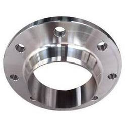 F 304 Forged Steel Flange from DIVINE METAL INDUSTRIES