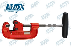 "Manual Conduit Pipe Cutter 1/8"" - 2""  from A ONE TOOLS TRADING LLC"