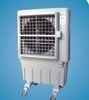 Evaporitive cooling pad from PRIDE POWERMECH FZE