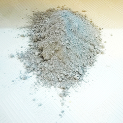 POWDER FOR GRANITE from SHELBER BLDG MAT TRDG LLC