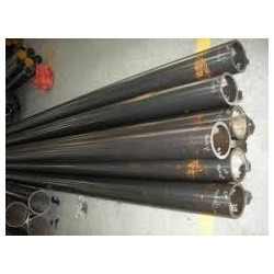 Cold Drawn Seamless Tube from SEAMAC PIPING SOLUTIONS INC.