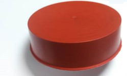 PIPE INNER END CAPS ( PLUG TYPE) from AL BARSHAA PLASTIC PRODUCT COMPANY LLC