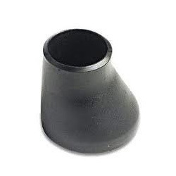 Alloy Steel Eccentric Reducer from SEAMAC PIPING SOLUTIONS INC.