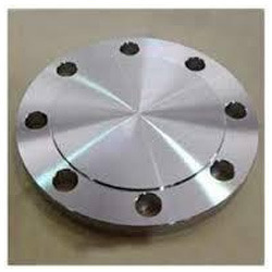 SA182 Super Duplex Flanges from SEAMAC PIPING SOLUTIONS INC.