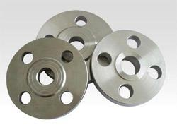 Carbon Steel Flanges from SEAMAC PIPING SOLUTIONS INC.