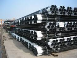 A106 Gr.B Seamless Pipes from SEAMAC PIPING SOLUTIONS INC.
